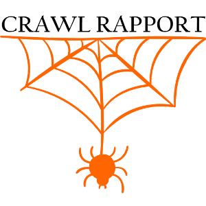 Crawl Rapport